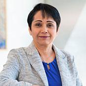 Dr. Sushma Kumar